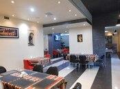 Obyekt - Nəsimi r. - 450 m² (2)