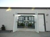 6 otaqlı ev / villa - Badamdar q. - 280 m² (2)