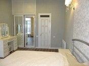 6 otaqlı ev / villa - Badamdar q. - 280 m² (7)