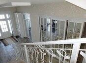 6 otaqlı ev / villa - Badamdar q. - 280 m² (10)