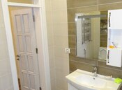 6 otaqlı ev / villa - Badamdar q. - 280 m² (22)