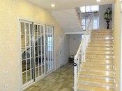 6 otaqlı ev / villa - Badamdar q. - 280 m² (5)