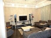 6 otaqlı ev / villa - Badamdar q. - 280 m² (13)
