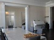 6 otaqlı ev / villa - Badamdar q. - 280 m² (18)