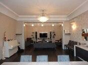 6 otaqlı ev / villa - Badamdar q. - 280 m² (14)