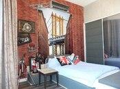 6 otaqlı ev / villa - Badamdar q. - 280 m² (20)