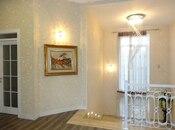 6 otaqlı ev / villa - Badamdar q. - 280 m² (19)