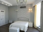 6 otaqlı ev / villa - Badamdar q. - 280 m² (21)