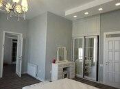 6 otaqlı ev / villa - Badamdar q. - 280 m² (16)