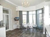 6 otaqlı ev / villa - Badamdar q. - 280 m² (4)