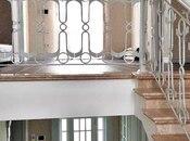 6 otaqlı ev / villa - Badamdar q. - 280 m² (11)