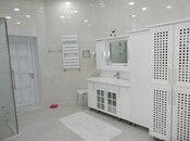 6 otaqlı ev / villa - Badamdar q. - 280 m² (25)