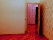 3 otaqlı yeni tikili - Xırdalan - 95 m² (5)