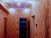 3 otaqlı yeni tikili - Xırdalan - 95 m² (3)