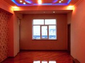 3 otaqlı yeni tikili - Xırdalan - 95 m² (13)