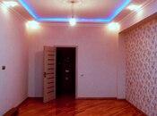 3 otaqlı yeni tikili - Xırdalan - 95 m² (14)