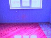 3 otaqlı yeni tikili - Xırdalan - 95 m² (9)