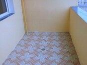 3 otaqlı yeni tikili - Xırdalan - 95 m² (11)