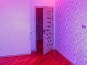 3 otaqlı yeni tikili - Xırdalan - 95 m² (12)
