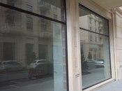 Obyekt - 9-cu mikrorayon q. - 205 m² (3)
