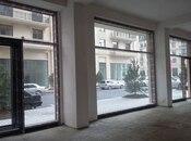 Obyekt - 9-cu mikrorayon q. - 205 m² (2)