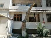 3 otaqlı köhnə tikili - Əhmədli m. - 85 m² (2)