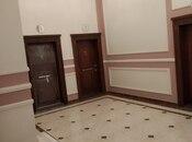 2 otaqlı yeni tikili - Nəriman Nərimanov m. - 58 m² (6)