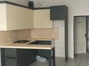 2 otaqlı yeni tikili - Nəriman Nərimanov m. - 58 m² (27)