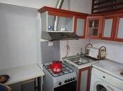 1 otaqlı köhnə tikili - Sahil m. - 45 m² (8)
