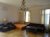 1 otaqlı köhnə tikili - Sahil m. - 45 m² (5)