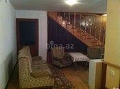 5 otaqlı ev / villa - Badamdar q. - 357 m² (23)