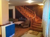 5 otaqlı ev / villa - Badamdar q. - 357 m² (24)