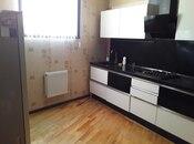 5 otaqlı ev / villa - Badamdar q. - 357 m² (3)