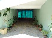 5 otaqlı ev / villa - Badamdar q. - 357 m² (8)