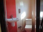 5 otaqlı ev / villa - Badamdar q. - 357 m² (19)