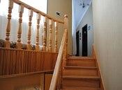 5 otaqlı ev / villa - Badamdar q. - 357 m² (18)