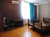 5 otaqlı ev / villa - Badamdar q. - 357 m² (15)