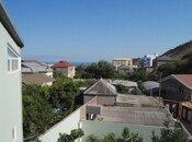 5 otaqlı ev / villa - Badamdar q. - 357 m² (13)