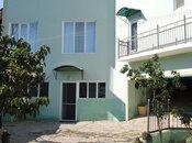 5 otaqlı ev / villa - Badamdar q. - 357 m² (11)