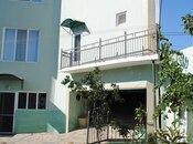 5 otaqlı ev / villa - Badamdar q. - 357 m² (7)