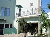 5 otaqlı ev / villa - Badamdar q. - 357 m² (12)