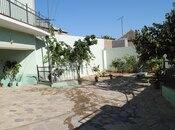 5 otaqlı ev / villa - Badamdar q. - 357 m² (10)