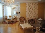 5 otaqlı ev / villa - Badamdar q. - 357 m² (20)
