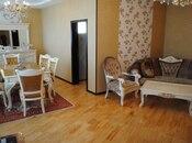 5 otaqlı ev / villa - Badamdar q. - 357 m² (21)