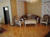 5 otaqlı ev / villa - Badamdar q. - 357 m² (22)