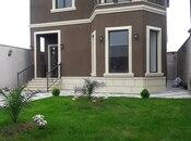 4 otaqlı ev / villa - Mərdəkan q. - 160 m² (2)