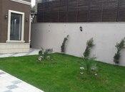 4 otaqlı ev / villa - Mərdəkan q. - 160 m² (3)