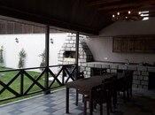 4 otaqlı ev / villa - Mərdəkan q. - 160 m² (4)