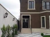 4 otaqlı ev / villa - Mərdəkan q. - 160 m² (8)