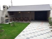 4 otaqlı ev / villa - Mərdəkan q. - 160 m² (9)